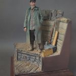 22mxn-in-trench-f-konstantin-1