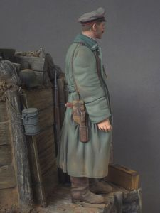 22mxn-in-trench-f-konstantin-7