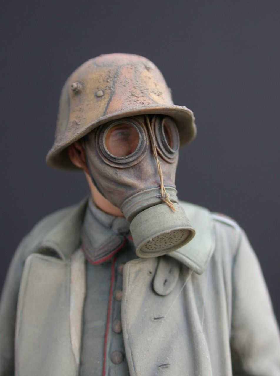 VERDUN 1914-1918 GAME WW1 - YouTube