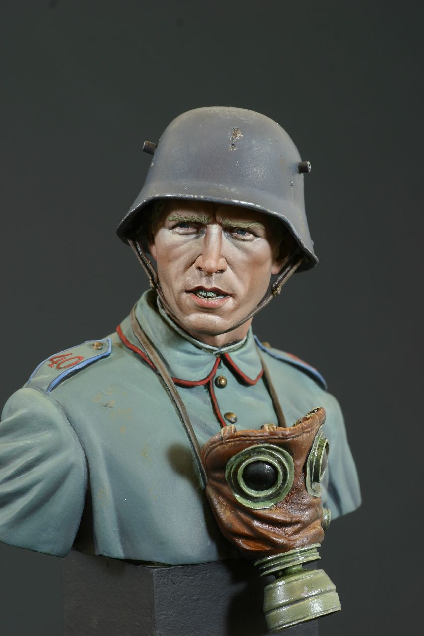 ww1 germany Who were the leaders in germany during world war 1 like hitler led germany into ww2, who led them to ww1.