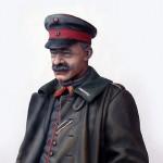 K. Kapitonov 22MXN 3