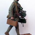 K. Kapitonov MG Gunner 5