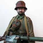 K. Kapitonov MG Gunner 7