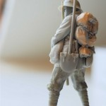 Kristof Dumoulin Stormtrooper 2