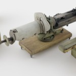 04SP MG08 Set 15