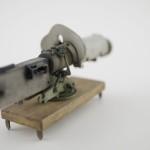 04SP MG08 Set 16