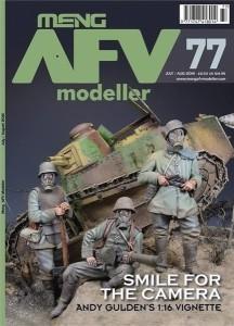 Title AFV 77 1