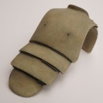 IS66 - German Body Armour Set 2