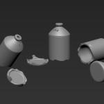 20170322 SRD Jar - Broken Version 1