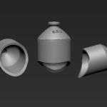 20170322 SRD Jar - Broken Version 2