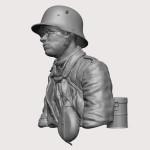 20170723 German Prisoner Helmet 8