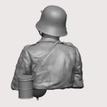 20170723 German Prisoner Helmet 9