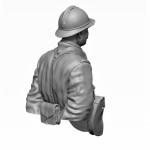20180517 Chauchat Gunner Bust 39