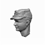 20180531 Alternative Head 1