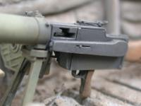 German MG 08/15 Set